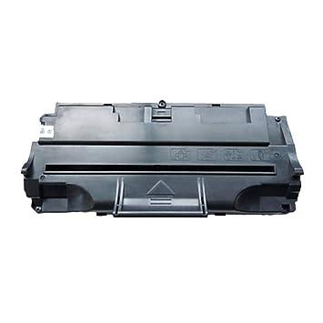 Compatible con el Cartucho de tóner Samsung ML-1210D3, para ...
