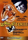 """Afficher """"Bateau d'emile (Le)"""""""