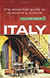 img - for Italy - Culture Smart!: The Essential Guide to Customs & Culture book / textbook / text book