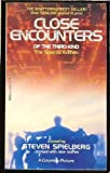 Close Encounters of the Third Kind, Steven Spielberg, 0440113326