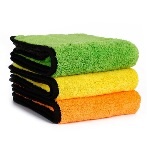 auto-detailing-towels-3-pack-840gsm-itavah-double-layer-plush-microfiber-super-absorbent-car-cleanin