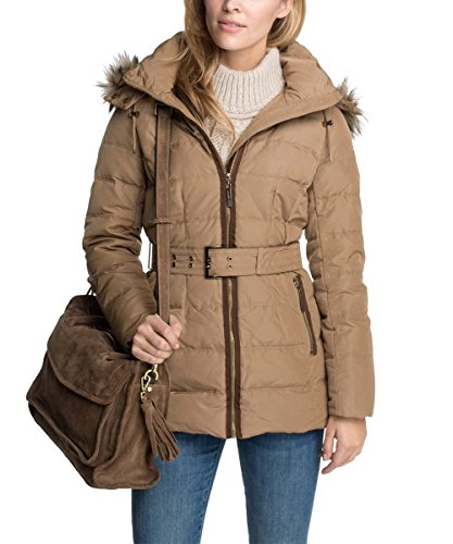 ESPRIT Damen Damen Collection ESPRIT Jacke Jacke Collection Jacke Collection ESPRIT Collection Damen ESPRIT Damen drxBCoe