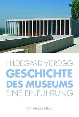 geschichte-des-museums-eine-einfhrung