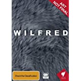 Wilfred: Series 1 & 2 [Region 4] by David Field