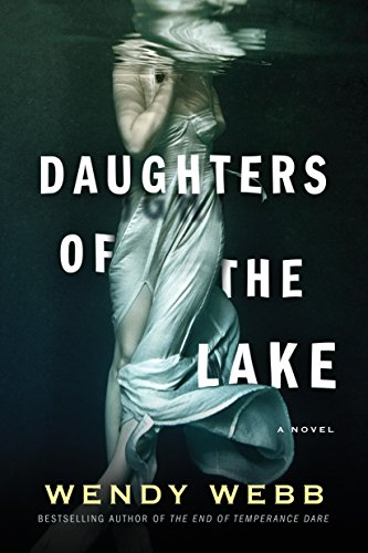 Daughters of the Lake Paperback – November 1, 2018