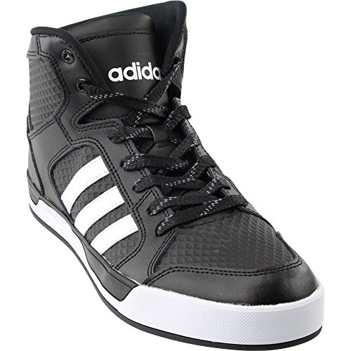 canada adidas neo men raleigh mid lace up shoe 9eaa8 ffeca