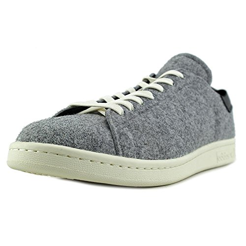 Stan Smith Pc Mens (wool) In Supcolor Di Adidas, 11