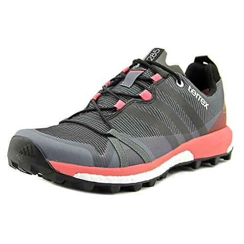 Galleon Adidas Outdoor Womens Terrex Agravic GTX Shoe