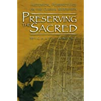 Preserving the Sacred: Historical Perspectives on the Ojibwa Midewiwin