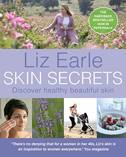 skin-secrets-how-to-have-healthy-beautiful-skin-naturally