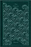 The Odyssey (A Penguin Classics Hardcover)