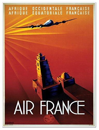 air-france-travel-poster-paris-art-print-measures-24-high-x-18-wide-610mm-high-x-458mm-wide-18-x-24
