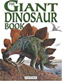The Giant Dinosaur Book, David Lambert, 0753454211