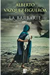 https://libros.plus/la-barbarie/