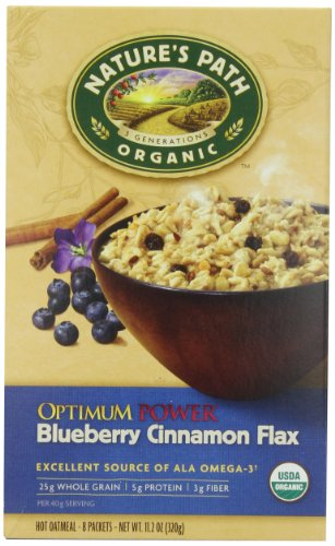 natures-path-optimum-powerblueberry-cinnamon-flax-hot-oatmeal-112-ounce-8-x-6-pack