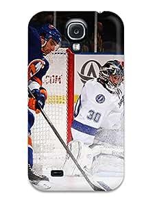 Michael paytosh Dawson's Shop new york islanders hockey nhl (59) NHL Sports & Colleges fashionable Samsung Galaxy S4 cases