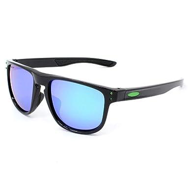 wwttoo Gafas de sol polarizadas Gafas de sol Gafas Gafas de ...