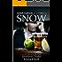 Unbreakable Stories: Snow