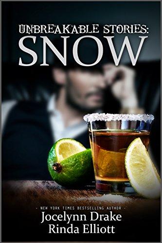 - Unbreakable Stories: Snow