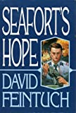 Seafort's Hope, David Feintuch, 1568651546