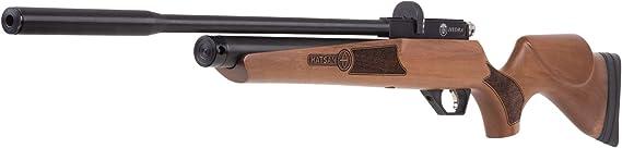 Hatsan Hydra QE PCP Air Rifle