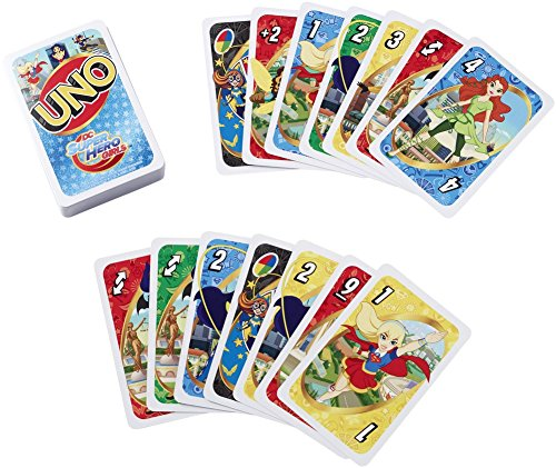 uno-dc-super-heros-card-game