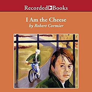 I Am the Cheese Audiobook