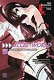 Accel World, Vol. 9 (light novel): The Seven-Thousand-Year Prayer