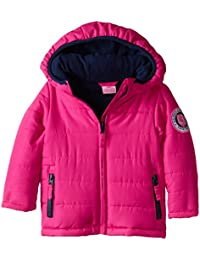 Amazon.com: Deal Of The Day | 75% Or More Off Winter Coats