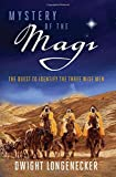 quest for egypt - Mystery of the Magi: The Quest to Identify the Three Wise Men