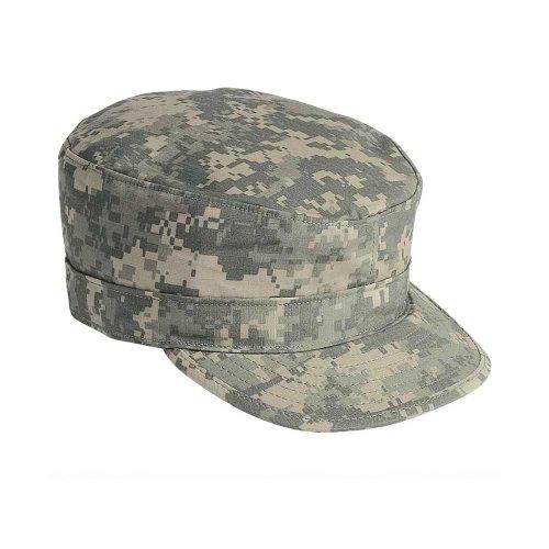 Us Army Cap - 8