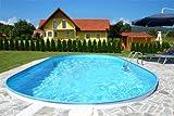Schwimmbecken-Oval-Pool-Lugano-350-x-700-x-120m
