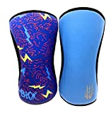 Knee Sleeve For Powerlifting Running - Best Reviews Guide