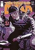 Walking Dead (2003 series) #32