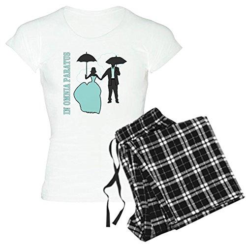 cafepress-rory-logan-pajamas-womens-novelty-cotton-pajama-set-comfortable-pj-sleepwear