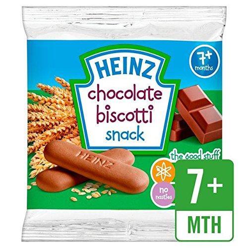 heinz-7-month-chocolate-biscotti-60g