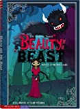Beauty and the Beast, Stone Arch Books Staff, 1434208613