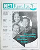img - for Net Results: New Ideas in Church Vitality, Volume XX Number 6, June 1999 book / textbook / text book