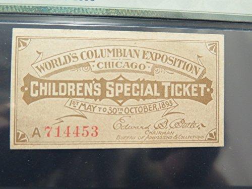 ticket ms - 2