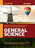 Magbook General Science 2019