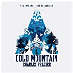 Cold Mountain | Charles Frazier