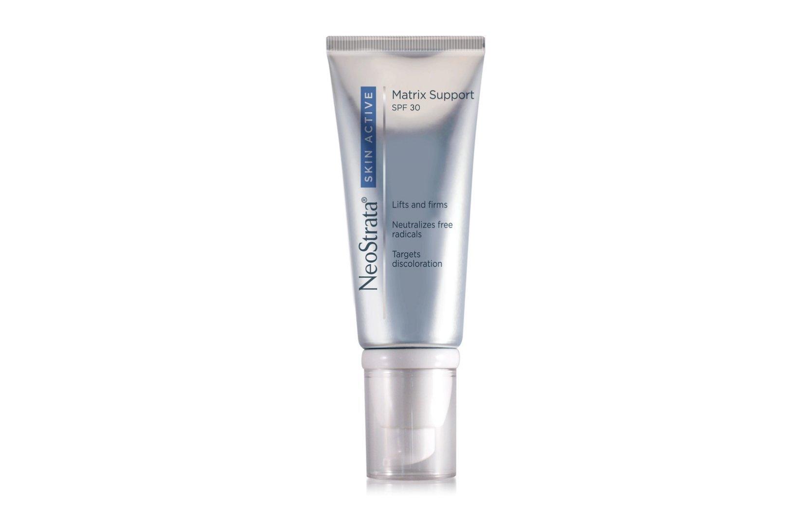 NeoStrata Skin Active Matrix Support SPF 30, 1.75 Ounce