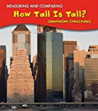 How Tall Is Tall?, Vic Parker, 1432939637