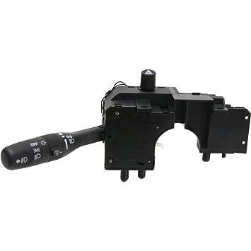evan-fischer eva48772053391 nueva directa Fit Interruptor de los intermitentes para Dodge Neon 2000 –