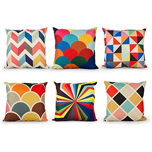 Top Finel Decorative Pillows Cushion