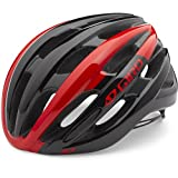 Giro-Foray-Helmet