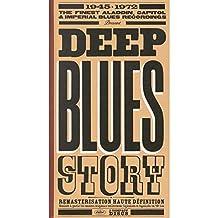 Deep Blues Story