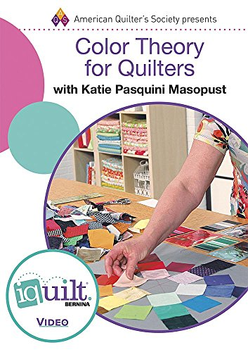 quilting color theory - 5