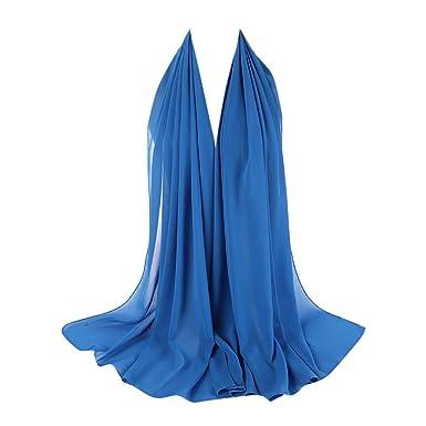 Cinnamou Sexy Femme Foulard en Viscose Maxi Crinkle Cloud Hijab Premium  Châle Soft Islam Muslim Etoles (A)  Amazon.fr  Vêtements et accessoires ac1cece6c46
