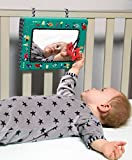 Mamas & Papas Activity Toy Magical Mirror